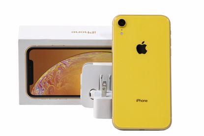 Imagen de TELEFONO APPLE IPHONE XR